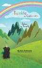 Twinkle the Caticorn: Believe in Yourself Cover Image