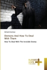 Demons And How To Deal With Them Cover Image