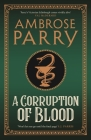 A Corruption of Blood Cover Image