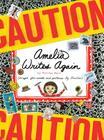 Amelia Writes Again Cover Image