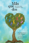 Más que dos: Una guía para el poliamor ético Cover Image
