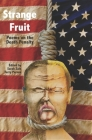 Strange Fruit: Poems on the Death Penalty Cover Image