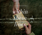 Within These Lines Cover Image