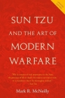 Sun Tzu and the Art of Modern Warfare: Updated Edition Cover Image