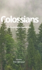 Colossians Cover Image