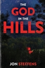 The God in the Hills Cover Image