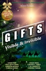 Gifts: Visible & Invisible Cover Image