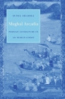 Mughal Arcadia Cover Image