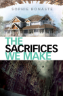 The Sacrifices We Make Cover Image