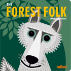 The Forest Folk Cover Image