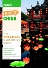 Fodor's See It China, 2nd Edition Cover Image