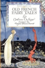 Old French Fairy Tales Cover Image