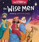 The Story of the Wise Men Cover Image