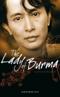 The Lady of Burma (Oberon Modern Plays) Cover Image
