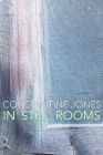 In Still Rooms Cover Image