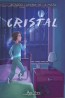 Cristal Cover Image