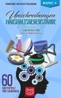 Umschreibungen Haushaltsgegenstände: Wie lautet des Rätsels Lösung? Seniorenbeschäftigung Rätsel und Gedächtnistraining Cover Image
