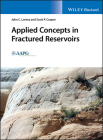 Applied Concepts in Fractured Reservoirs Cover Image