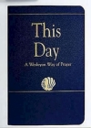 This Day (Regular Edition): A Wesleyan Way of Prayer Cover Image