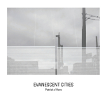 Evanescent Cities Cover Image