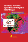 Automatic Detection Algorithms of Oil Spill in Radar Images Cover Image