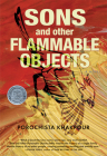 Sons and Other Flammable Objects Cover Image