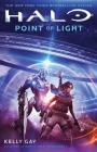 Halo: Point of Light Cover Image