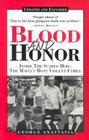 Blood and Honor: Inside the Scarfo Mob--The Mafia's Most Violent Family Cover Image