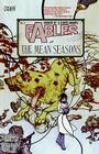 Fables Vol. 5: The Mean Seasons Cover Image