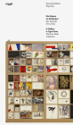 A Gallery in Type Cases: The Arno Stolz Collection Cover Image