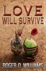 Love Will Survive Cover Image