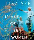 The Island of Sea Women: A Novel Cover Image