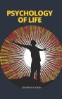 Psychology of Life Cover Image