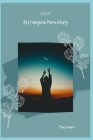 2020 Astrological Moon Diary Cover Image