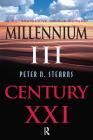 Millennium III, Century XXI: A Retrospective on the Future Cover Image