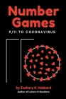 Number Games: 9/11 to Coronavirus Cover Image