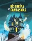 Historias de Fantasmas Cover Image