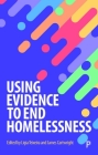 Using Evidence to End Homelessness Cover Image