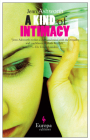 A Kind of Intimacy Cover Image