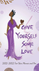 Give Yourself Some Love: C159 Cover Image