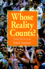 Whose Reality Counts?: Putting the First Last Cover Image