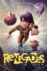 Renegades (Randoms #3) Cover Image