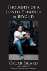 Thoughts of A Lonely Prisoner and Beyond Cover Image