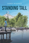 Standing Tall Cover Image