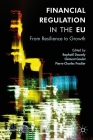 Financial Regulation in the Eu: From Resilience to Growth Cover Image