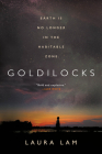 Goldilocks Cover Image