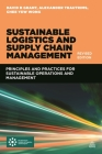 Sustainable Logistics and Supply Chain Management (Revised Edition) Cover Image