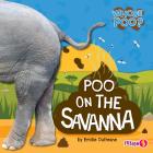 Poo on the Savanna Cover Image
