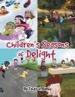 Children's Seasons of Delight Cover Image