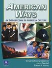 American Ways: An Introduction to American Culture Cover Image